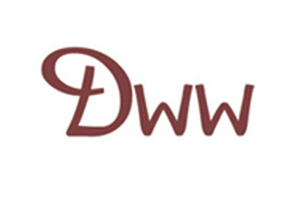Logo DWW – Desperate Workwives