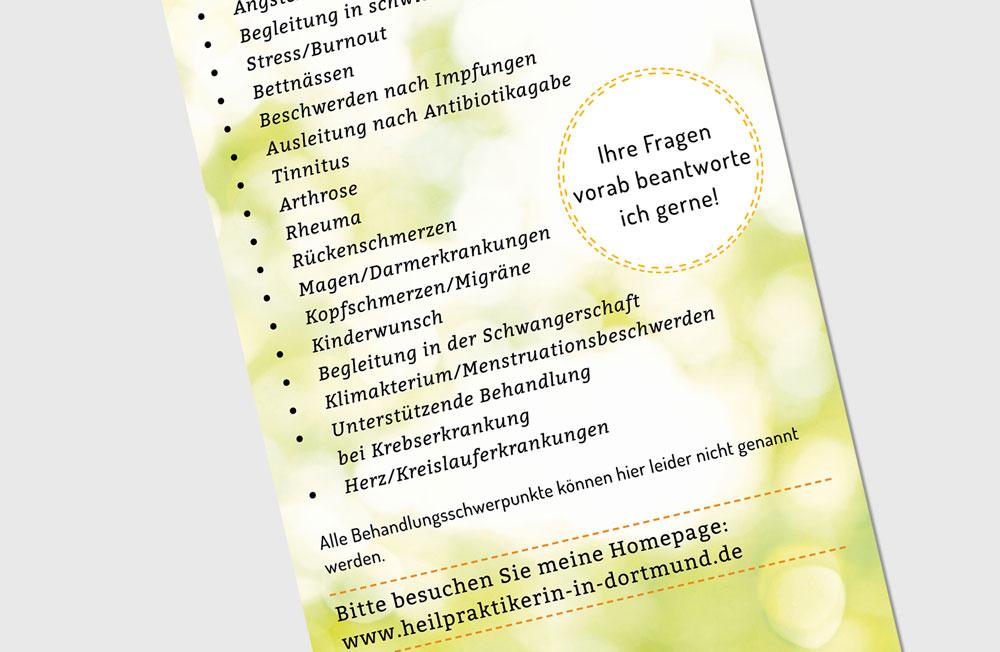 flyer-fuer-heilpraktikerin-rueckseite-detail
