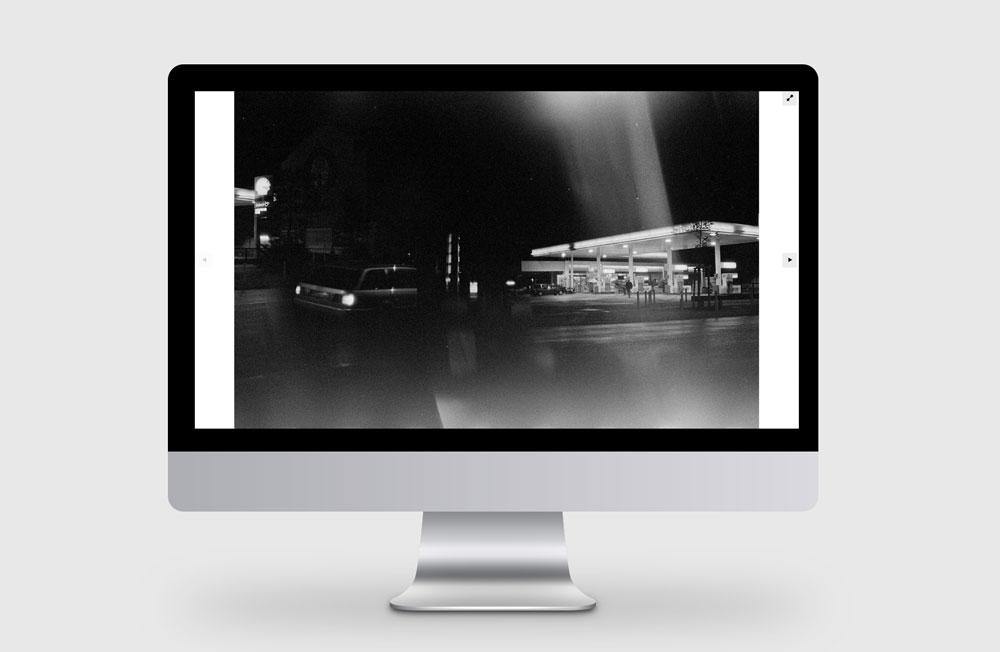 marco-wittkowski-full-screen