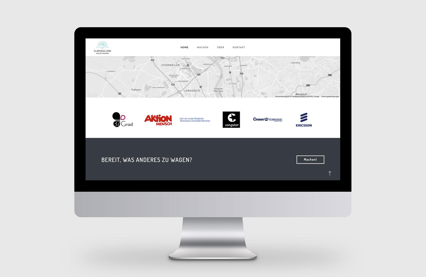 kunden-logo-carousel