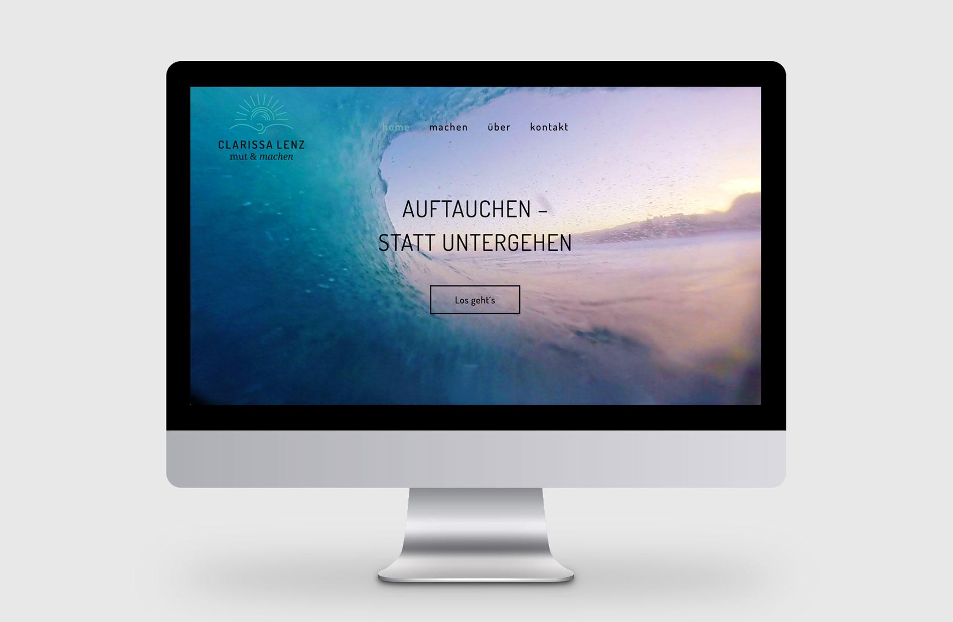 webseite-businesscoach