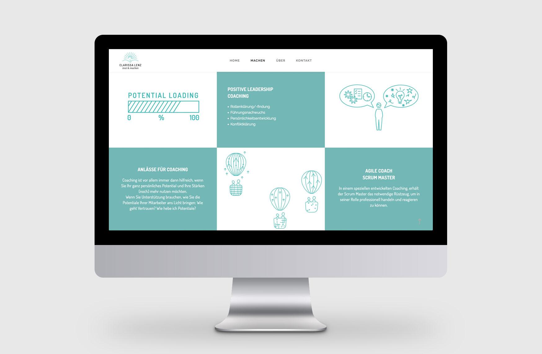 webseite-grafiken