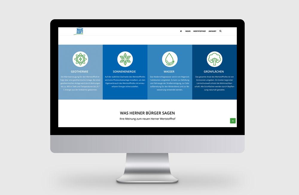 wertstoffhof-icon-box-nachhaltigkeit
