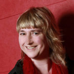 Christine Reguigne, Inhaberin von DWW – Desperate Workwives