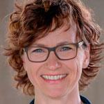 Clarissa Lenz, Mut & Machen, Coaching - Kundin von RADAR