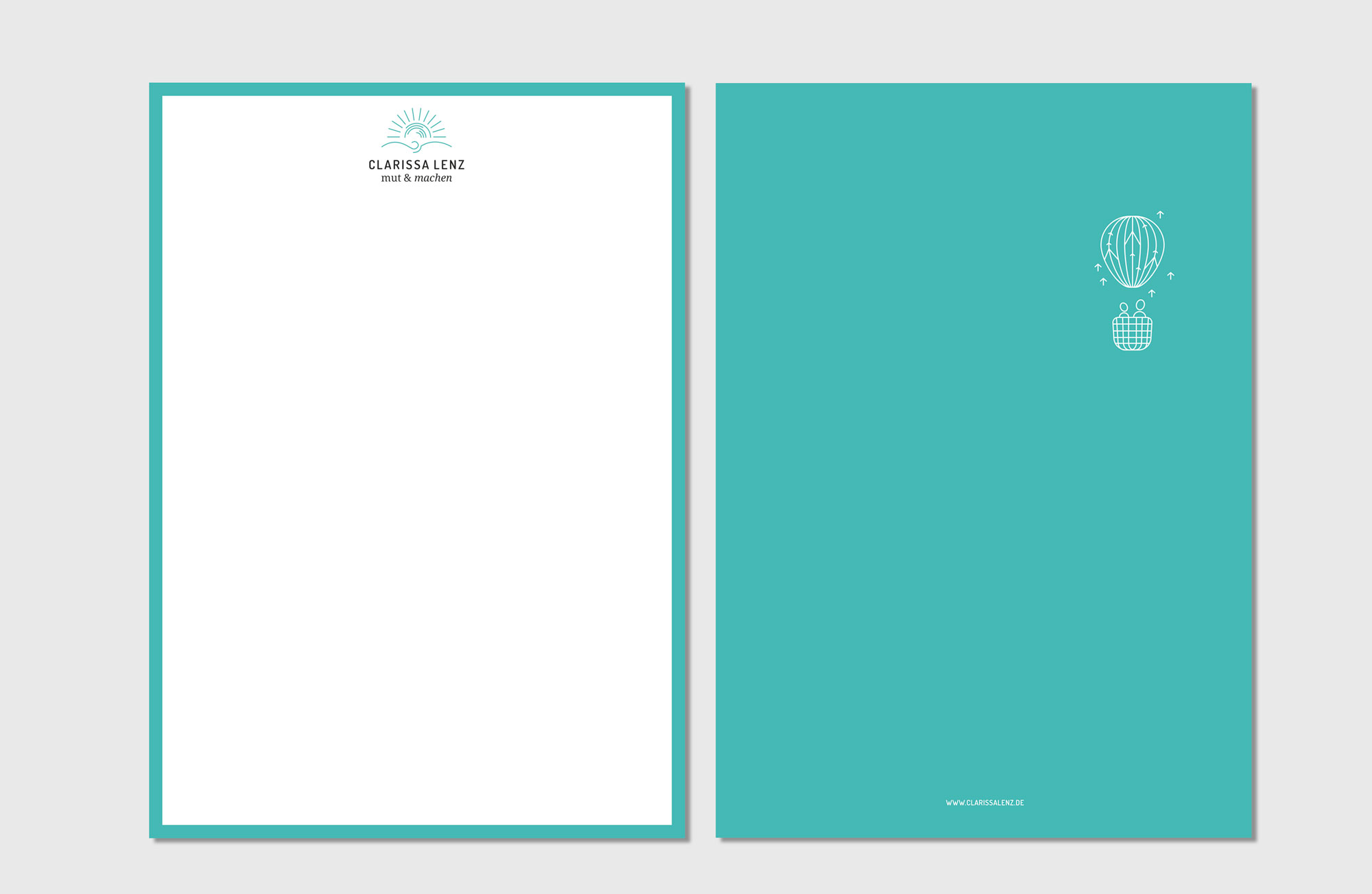 clarissa-lenz-briefpapier