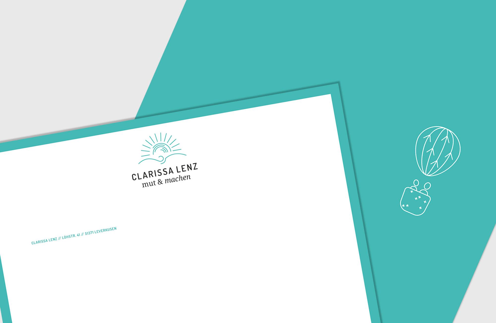 clarissa-lenz-logo